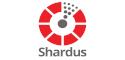 Shardus