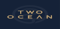 Two Ocean Trust