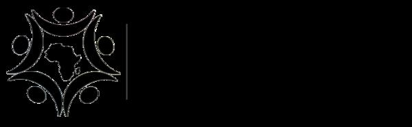 Rubies Technologies