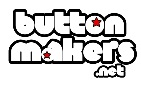 Button Maker