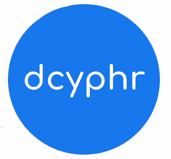 Dcyphr
