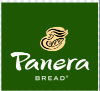 Panera Bread, Clearwater