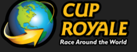 Cup Royale