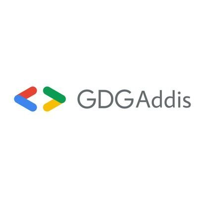 GDG Addis