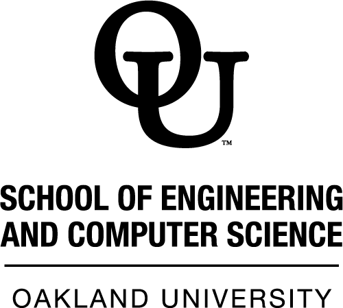 Oakland University School of Engineering and Computer Science