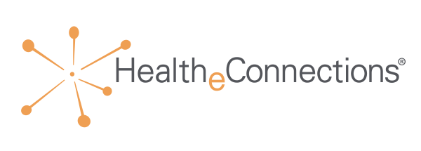 Healthe Connections