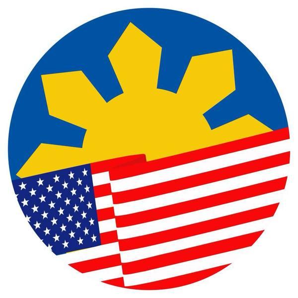 U.S. Embassy Philippines
