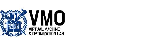 SNU VMO Lab