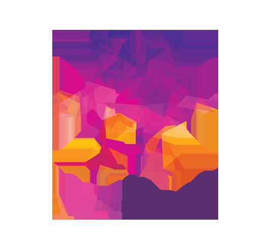 WE Hack