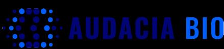 Audacia Bioscience