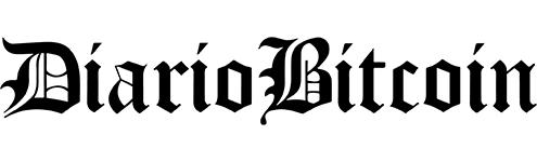DiarioBitcoin