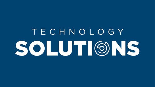 Sanford Health Technology Solutions