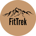 FitTrek