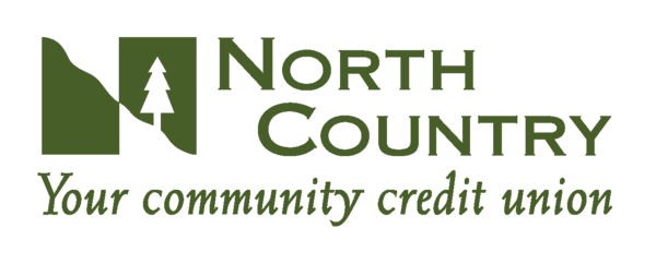 North Country Federal Credit Union