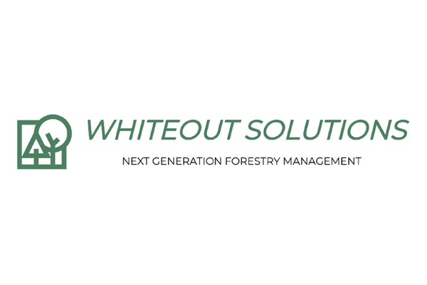 Whiteout Solutions