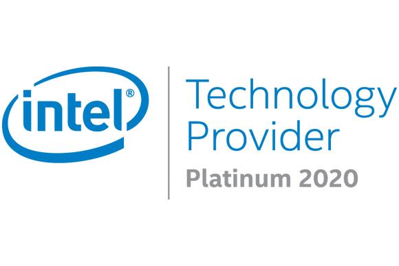 Intel Healthcare