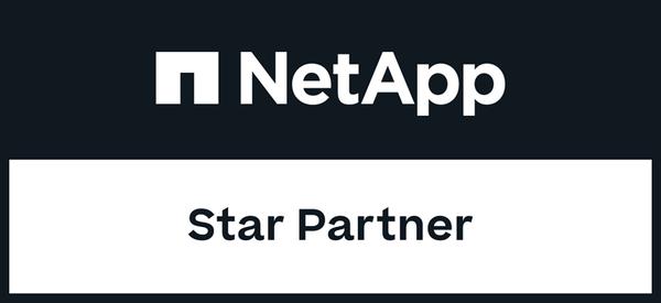 Netapp Healthcare