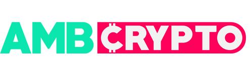 AMBCrypto
