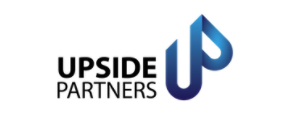 Upside Partners