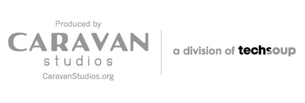 Caravan Studios/TechSoup