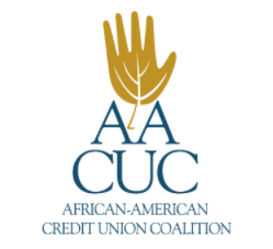 African-American Credit  Union Coalition (AACUC)
