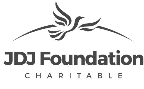 JDJ Charitable Foundation