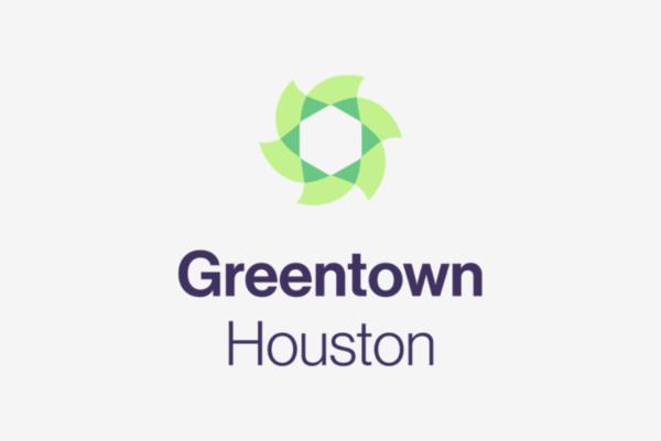Greentown Houston