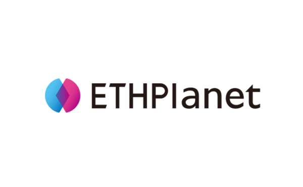 ETHPlanet