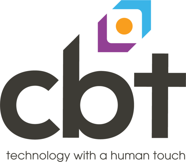 CBTech