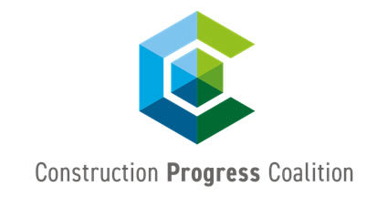 Construction Progress Coalition