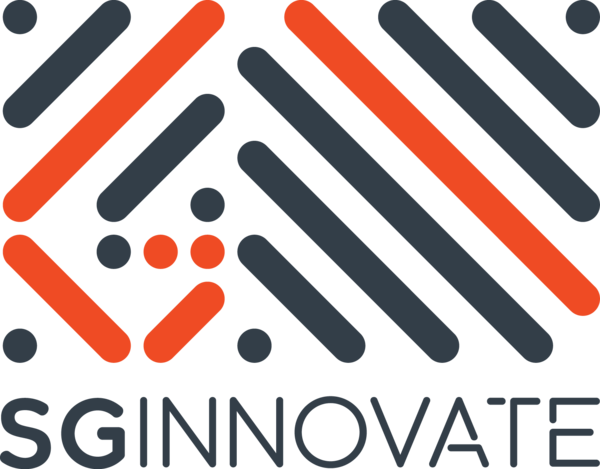 SGInnovate