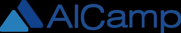 AICamp