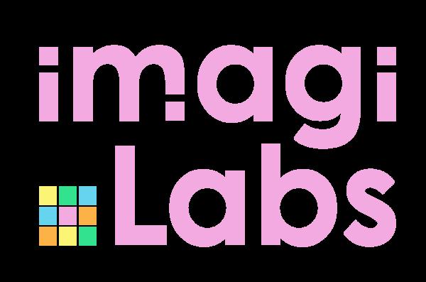imagiLabs
