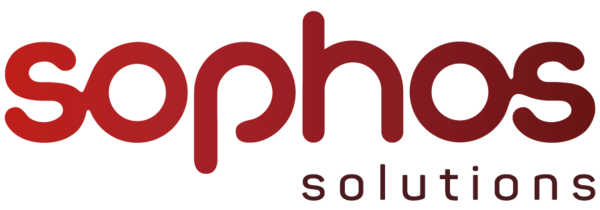 Sophos solutions