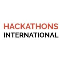 HackInternational