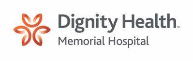 Bakersfield memorial Hospital Fund