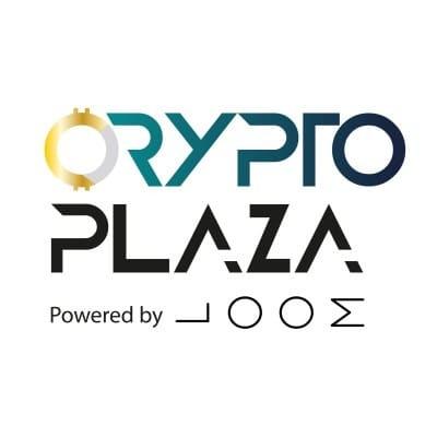 Cryptoplaza