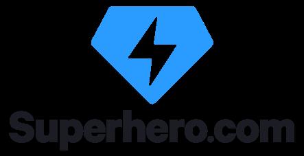 Superhero.com