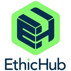 Ethic hub