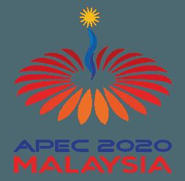APEC Malaysia 2020