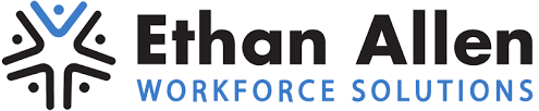 Ethan Allen Workforce Solution