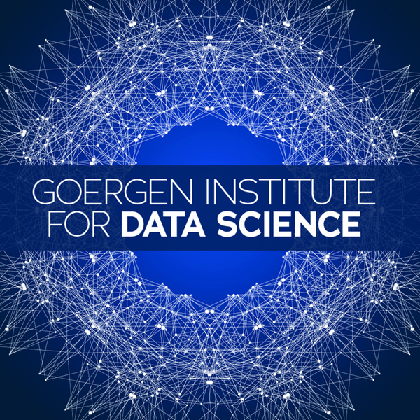 Goergen Institute for Data Science