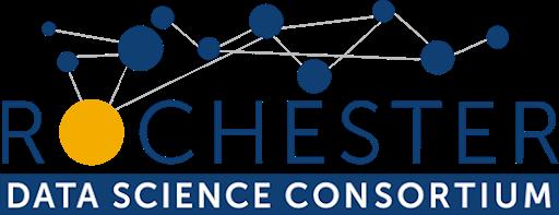 Rochester Data Science Consortium