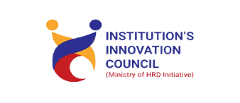 Institution's innovative Council