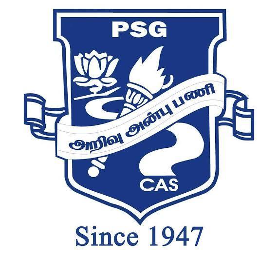 PSG CAS