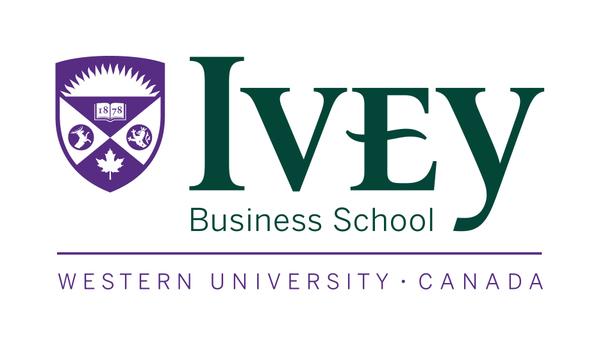 Western Ivey
