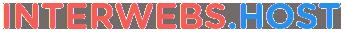 InterWebs.Host