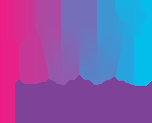 New Wave Foundation