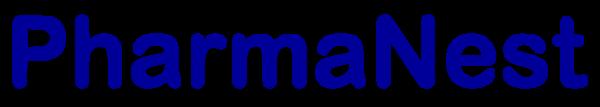PharmaNest