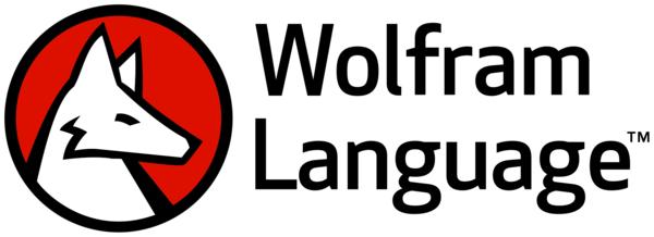 WolframAlpha